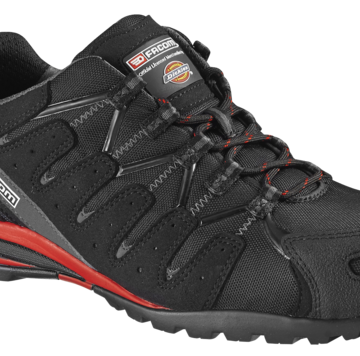 Vp.trek - calçado dickies trek | vp.trek-41