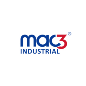 MAC3 Industrial